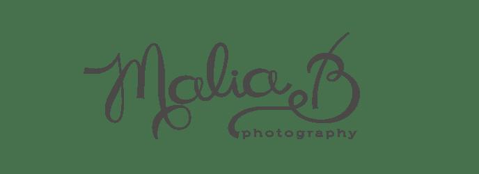Malia B Photography