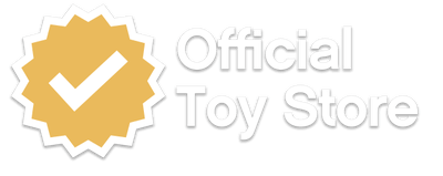 official Toy Store
