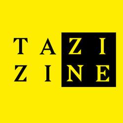 Tazi ZIne