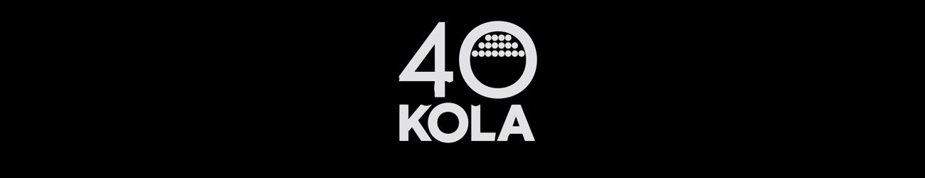40 Kola