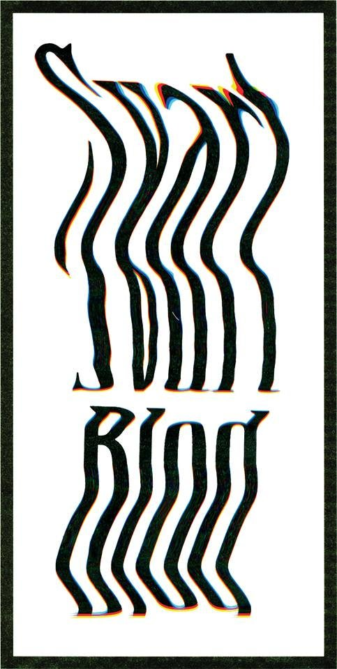 Svart Blod Records