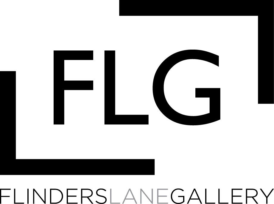 Flinders Lane Gallery