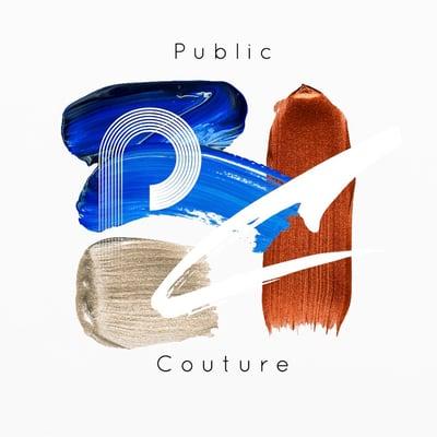 Public Couture