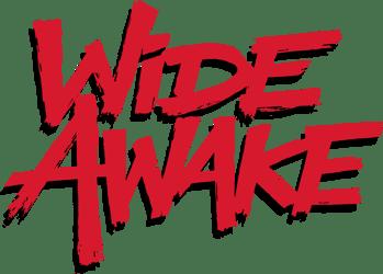 wewideawake
