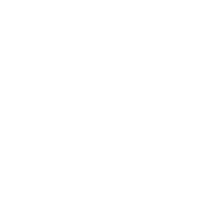 Stoney Lonesome Supply Co.