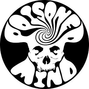 Poisoned Mind Records