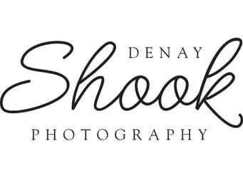 Denay Shook Photography, LLC
