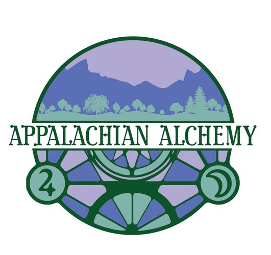 Appalachian Alchemy