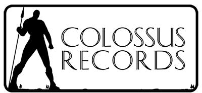 Colossus Records