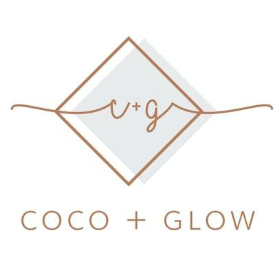 Coco + Glow