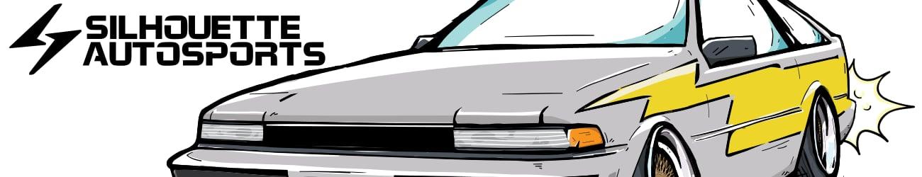 Silhouette Autosports