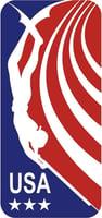 Team USA Spearfishing