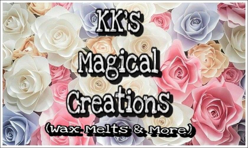 KK's Magical Creations