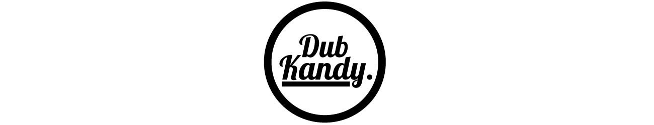 Dub Kandy.