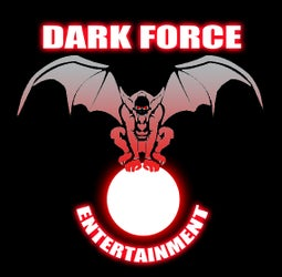 Dark Force DVD