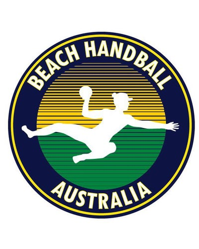 Aus Beach Handball