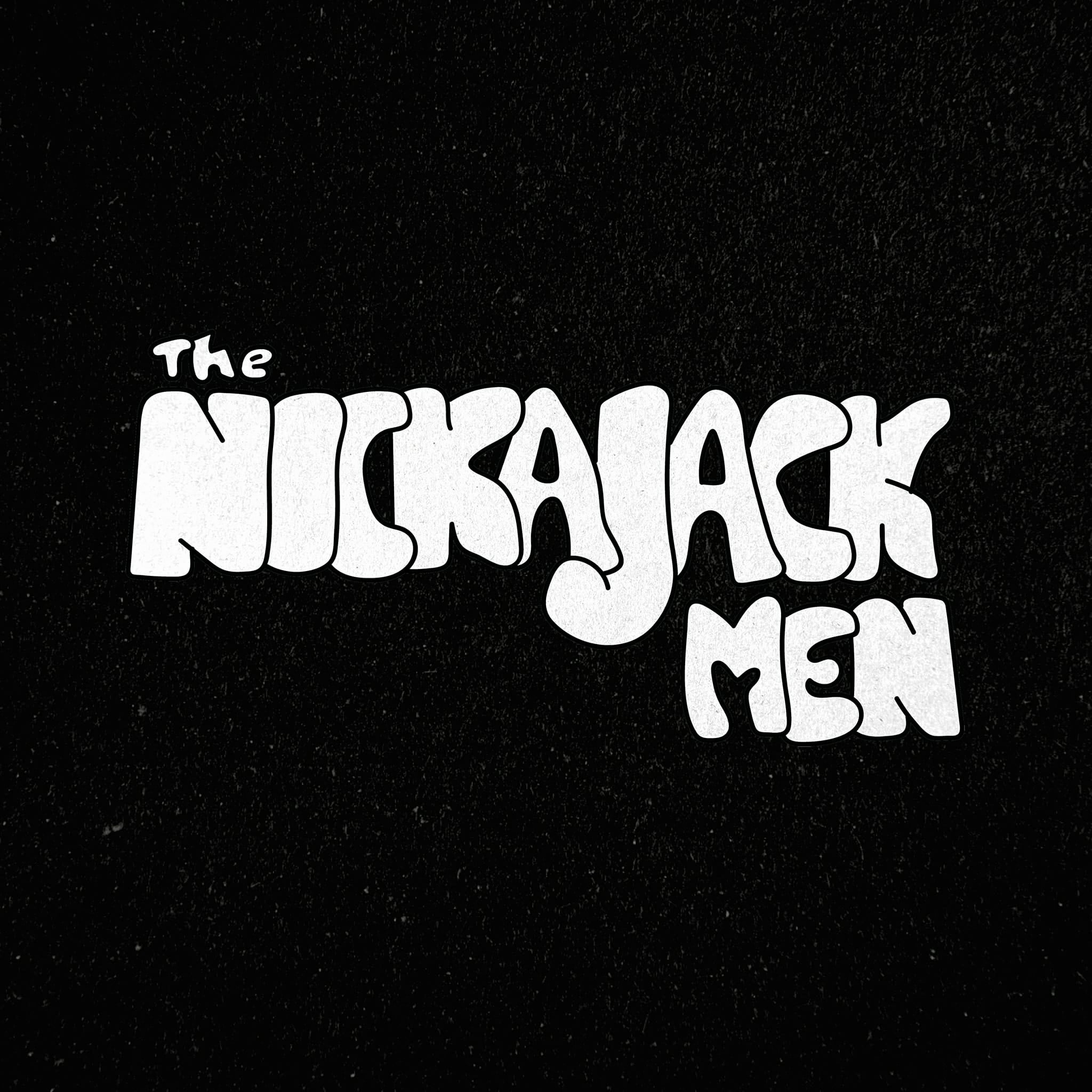 The Nickajack Men