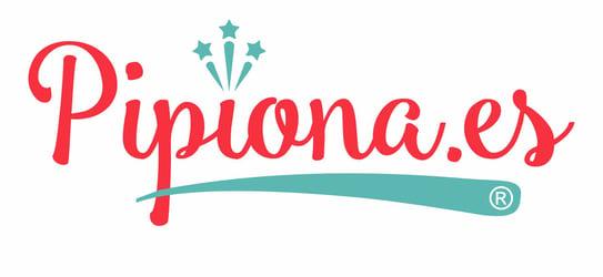 PIPIONA