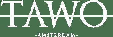 Tawo-amsterdam