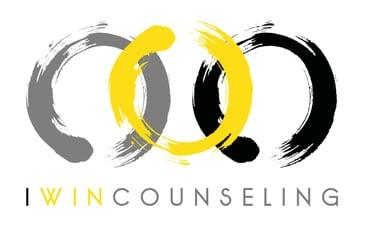 iWinCounseling