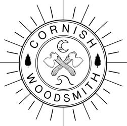 Cornish woodsmith