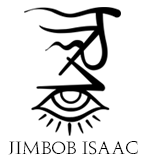 Jimbob Isaac