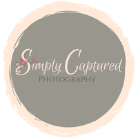 Simply Captured Photography