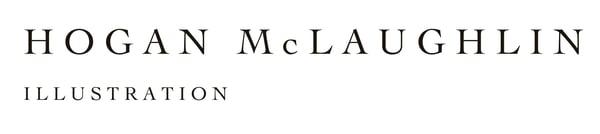 Hogan McLaughlin