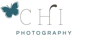 Chi Photography LLC