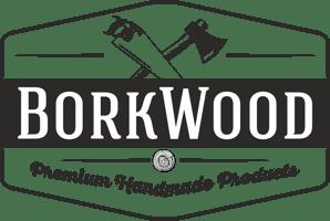 BorkWood