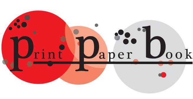 printpaperbook