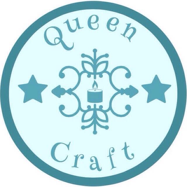 Queen Craft