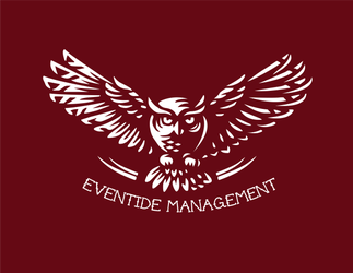 Eventide Management