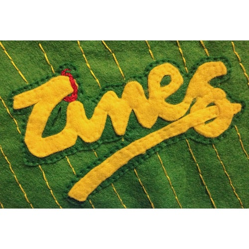 Zines & Ting