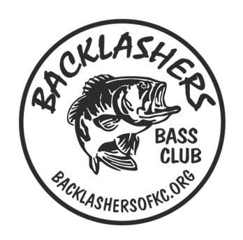 Backlasherskc
