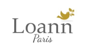 Loann Paris