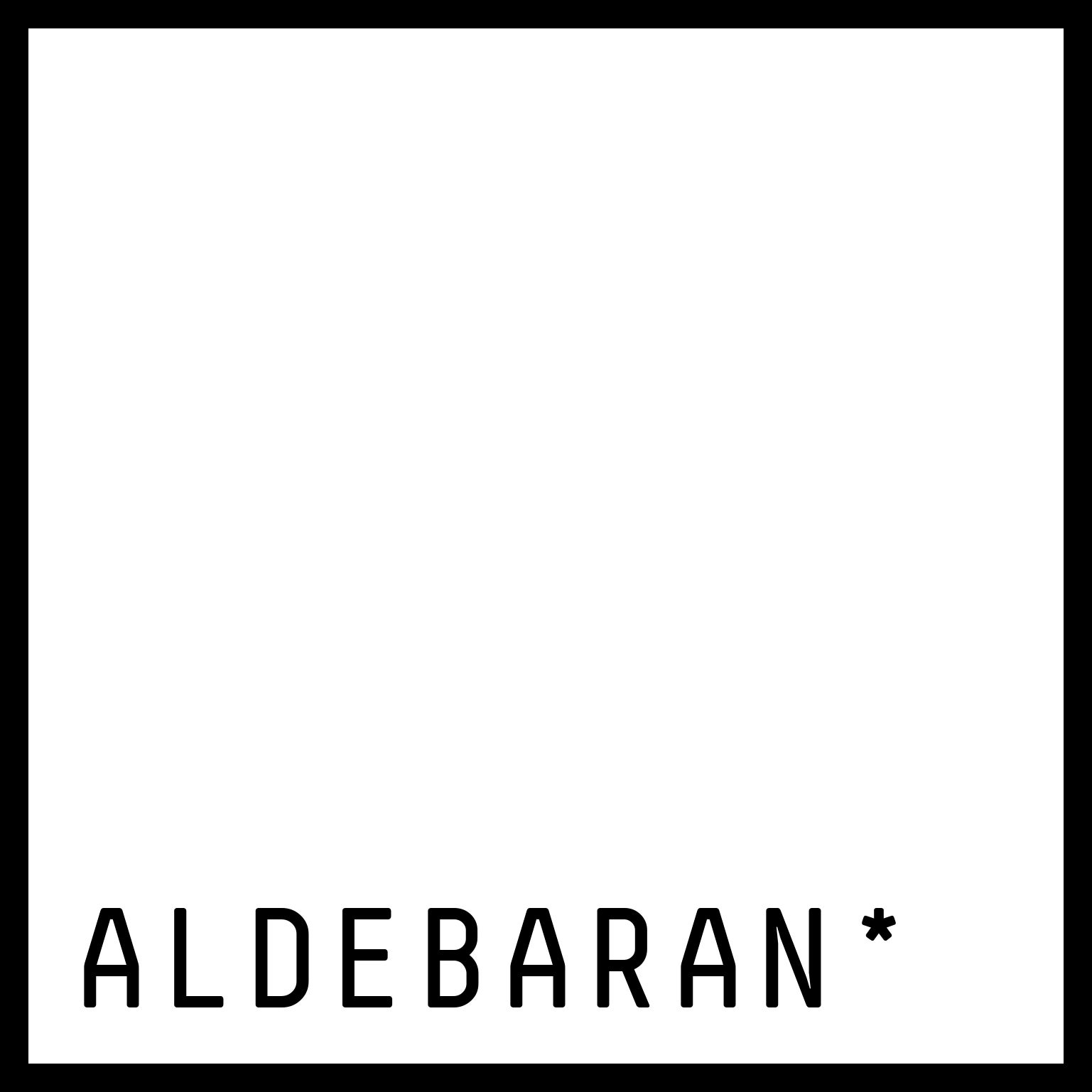 Aldebaran Records
