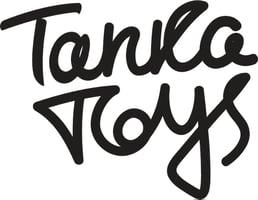 Tanka-Toys