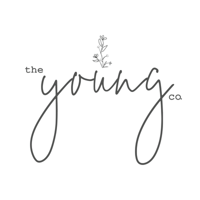 the young co.