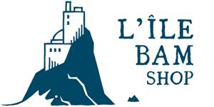 L'Île Bam Shop