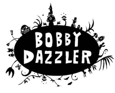 The World of Bobby Dazzler