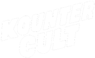 Kounter Cult