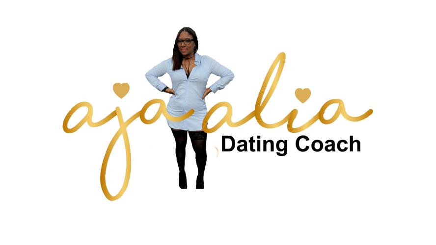 Aja Alia Coaching
