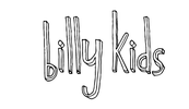 BILLY KIDS