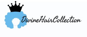 ShopDivineHairCollection