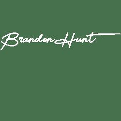 Brandon Hunt