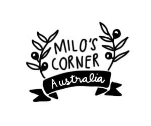 Milo's Corner Australia