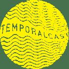 Temporal Cast