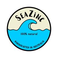 SeaZinc