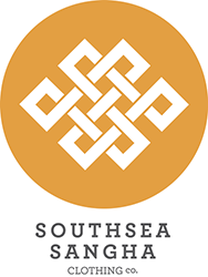 Southsea Sangha Clothing Co.